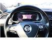 2018 Volkswagen Tiguan Highline (Stk: 10018) in Kingston - Image 11 of 20