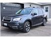 2018 Subaru Forester 2.5i Touring (Stk: 10016) in Kingston - Image 1 of 21