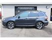2018 Subaru Forester 2.5i Touring (Stk: 10016) in Kingston - Image 2 of 21