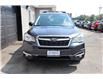 2018 Subaru Forester 2.5i Touring (Stk: 10016) in Kingston - Image 5 of 21