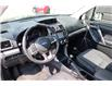2018 Subaru Forester 2.5i Touring (Stk: 10016) in Kingston - Image 7 of 21