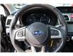2018 Subaru Forester 2.5i Touring (Stk: 10016) in Kingston - Image 10 of 21