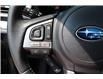 2018 Subaru Forester 2.5i Touring (Stk: 10016) in Kingston - Image 11 of 21