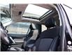 2018 Subaru Forester 2.5i Touring (Stk: 10016) in Kingston - Image 16 of 21