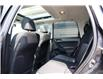2018 Subaru Forester 2.5i Touring (Stk: 10016) in Kingston - Image 18 of 21