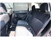2018 Subaru Forester 2.5i Touring (Stk: 10016) in Kingston - Image 19 of 21