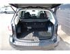 2018 Subaru Forester 2.5i Touring (Stk: 10016) in Kingston - Image 20 of 21