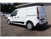 2019 Ford Transit Connect XLT (Stk: 10019) in Kingston - Image 3 of 15