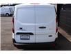 2019 Ford Transit Connect XLT (Stk: 10019) in Kingston - Image 4 of 15