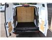 2019 Ford Transit Connect XLT (Stk: 10019) in Kingston - Image 5 of 15