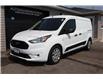 2019 Ford Transit Connect XLT (Stk: 10019) in Kingston - Image 1 of 15