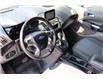 2019 Ford Transit Connect XLT (Stk: 10019) in Kingston - Image 7 of 15