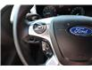 2019 Ford Transit Connect XLT (Stk: 10019) in Kingston - Image 10 of 15