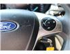 2019 Ford Transit Connect XLT (Stk: 10019) in Kingston - Image 11 of 15