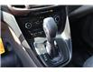 2019 Ford Transit Connect XLT (Stk: 10019) in Kingston - Image 14 of 15
