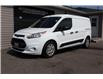 2017 Ford Transit Connect XLT (Stk: 10023) in Kingston - Image 1 of 25