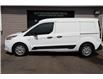 2017 Ford Transit Connect XLT (Stk: 10023) in Kingston - Image 2 of 25