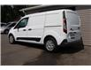 2017 Ford Transit Connect XLT (Stk: 10023) in Kingston - Image 4 of 25
