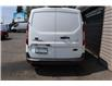 2017 Ford Transit Connect XLT (Stk: 10023) in Kingston - Image 5 of 25