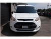 2017 Ford Transit Connect XLT (Stk: 10023) in Kingston - Image 10 of 25