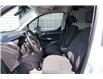 2017 Ford Transit Connect XLT (Stk: 10023) in Kingston - Image 14 of 25
