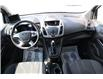 2017 Ford Transit Connect XLT (Stk: 10023) in Kingston - Image 15 of 25