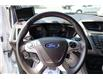 2017 Ford Transit Connect XLT (Stk: 10023) in Kingston - Image 18 of 25