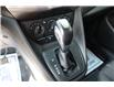2017 Ford Transit Connect XLT (Stk: 10023) in Kingston - Image 23 of 25