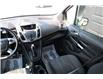 2017 Ford Transit Connect XLT (Stk: 10023) in Kingston - Image 17 of 25