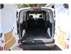 2017 Ford Transit Connect XLT (Stk: 10023) in Kingston - Image 12 of 25