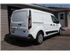 2017 Ford Transit Connect XLT (Stk: 10023) in Kingston - Image 6 of 25