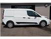 2017 Ford Transit Connect XLT (Stk: 10023) in Kingston - Image 7 of 25