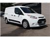 2017 Ford Transit Connect XLT (Stk: 10023) in Kingston - Image 9 of 25