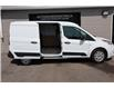 2017 Ford Transit Connect XLT (Stk: 10023) in Kingston - Image 8 of 25