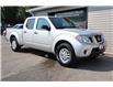 2016 Nissan Frontier SV (Stk: 10026) in Kingston - Image 8 of 21