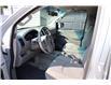 2016 Nissan Frontier SV (Stk: 10026) in Kingston - Image 11 of 21