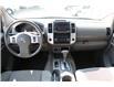 2016 Nissan Frontier SV (Stk: 10026) in Kingston - Image 12 of 21