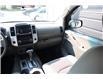 2016 Nissan Frontier SV (Stk: 10026) in Kingston - Image 13 of 21