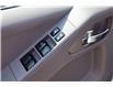 2016 Nissan Frontier SV (Stk: 10026) in Kingston - Image 15 of 21