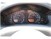 2016 Nissan Frontier SV (Stk: 10026) in Kingston - Image 16 of 21