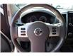 2016 Nissan Frontier SV (Stk: 10026) in Kingston - Image 17 of 21