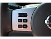 2016 Nissan Frontier SV (Stk: 10026) in Kingston - Image 18 of 21