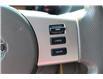 2016 Nissan Frontier SV (Stk: 10026) in Kingston - Image 19 of 21
