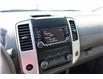 2016 Nissan Frontier SV (Stk: 10026) in Kingston - Image 20 of 21