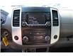 2016 Nissan Frontier SV (Stk: 10026) in Kingston - Image 21 of 21