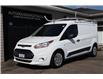 2017 Ford Transit Connect XLT (Stk: 10028) in Kingston - Image 1 of 24