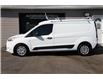 2017 Ford Transit Connect XLT (Stk: 10028) in Kingston - Image 2 of 24