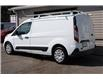 2017 Ford Transit Connect XLT (Stk: 10028) in Kingston - Image 3 of 24