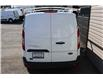 2017 Ford Transit Connect XLT (Stk: 10028) in Kingston - Image 4 of 24