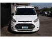 2017 Ford Transit Connect XLT (Stk: 10028) in Kingston - Image 9 of 24